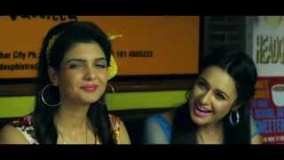 Classmate (Remix) | Jassi Gill&Kaur B | Daddy Cool Munde Fool | Full HD