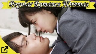 Video Top 50 Popular Romance Japanese Dramas 2017 download in MP3, 3GP, MP4, WEBM, AVI, FLV January 2017