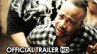 Nonton THE GIRL IS IN TROUBLE Official Trailer (2015) - Julius Onah HD Film Subtitle Indonesia Streaming Movie Download