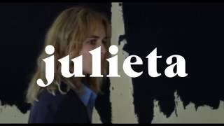 Nonton Julieta Trailer  2016  Film Subtitle Indonesia Streaming Movie Download