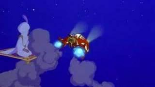 Lilo si Stitch - Episodul 16