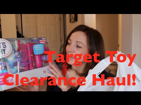 clearance - This totally coincides with my birthday goal of the month... so happy I was told about this! Had to share with you... I just love saving THIS much $$$! Thank...