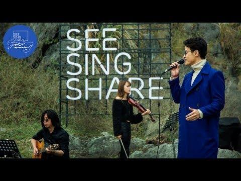 [SEE SING SHARE 3 - Tập 1] Chỉ Còn (Nuối Tiếc) Những Mùa Nhớ - Hà Anh Tuấn - Thời lượng: 5:31.