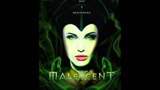 Nonton Maleficent   Soundtrack  2014  Film Subtitle Indonesia Streaming Movie Download