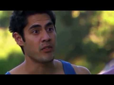 Home and Away Extras ~ Meet The Barrett Brothers ~ Webisode 2 ~ (видео)