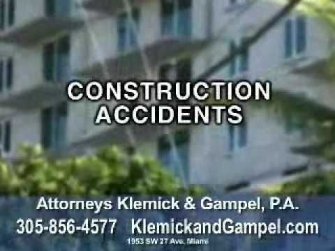 Spinal Cord, Brain Injury Lawyer, in Miami, FL 33145 | PI Attorney