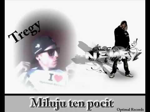 Tregy ft. Newry - Miluju ten pocit