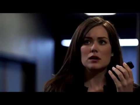 The Blacklist 1x22 Promo 'Berlin Conclusion' (HD) Season Finale