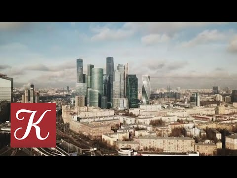 Новости культуры от 02.08.18 онлайн видео