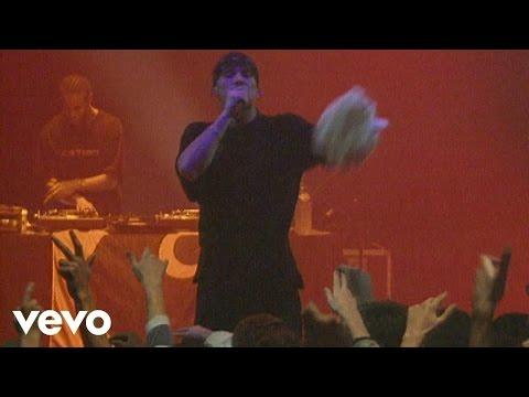 Suprême NTM - Qu'est-ce qu'on attend (Live au Bataclan 1995) (видео)