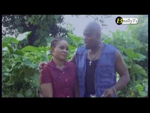 NWA MBADA Chapter 2 LATEST 2015 NIGERIAN MOVIE
