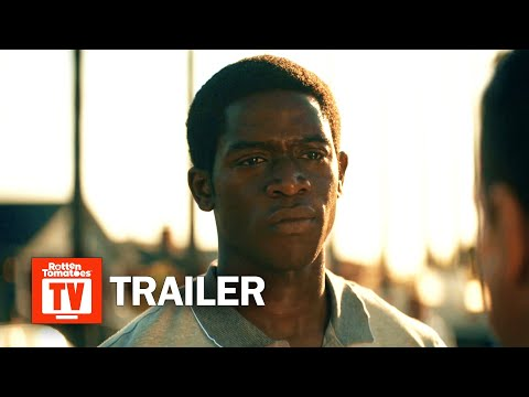 Snowfall S03E09 Trailer | 'Blackout' |  Rotten Tomatoes TV