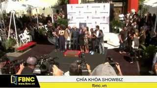 Nonton FBNC - Fast & Furious 7 tưởng nhớ cố diễn viên Paul Walker Film Subtitle Indonesia Streaming Movie Download