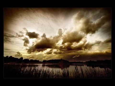 Tekst piosenki The Rasmus - Open my eyes po polsku