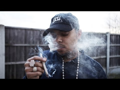 TREMZ | TIM AND BARRY TV  @Scouse_Tremz @timandbarry