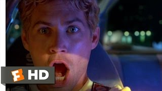 Nonton 2 Fast 2 Furious (1/9) Movie CLIP - Bridge Jump (2003) HD Film Subtitle Indonesia Streaming Movie Download