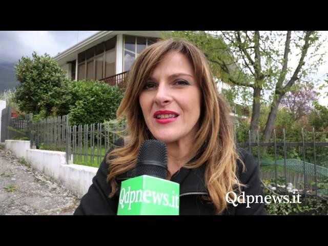 Miane - Omicidio Mehdi Chairi: le dichiarazioni del sindaco Colmellere