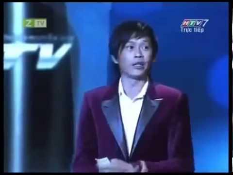 Hài Hoài Linh mới nhất 2013 Hài Độc Thoại Comedy