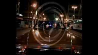 Snoop Dogg - Midnight Love (Feat. 2pac & Daz Dillinger)