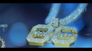 Video Yella Beezy - That's On Me (Music Video) Shot By: @HalfpintFilmz MP3, 3GP, MP4, WEBM, AVI, FLV Oktober 2018