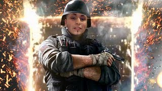 Lets have Some Fun!  | Tom Clancy's Rainbow Six Siege Live | PC