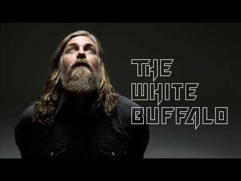 The White Buffalo & The Forest Rangers - Come Join the Murder