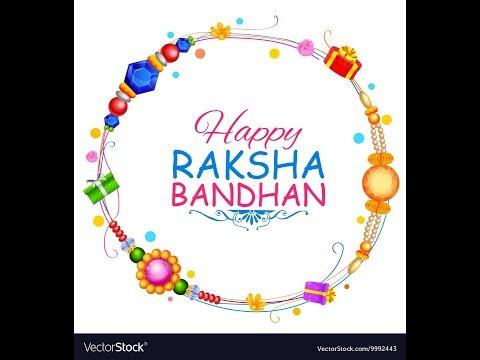 Happy quotes - Happy Raksha Bandhan In Advance