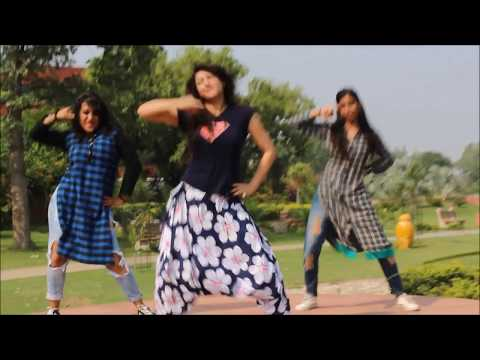 Video Teri Aakhya ka yo kajal | Dance | choreography | THE DANCE MAFIA download in MP3, 3GP, MP4, WEBM, AVI, FLV January 2017