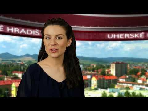 TVS: Uherské Hradiště 5. 1. 2018
