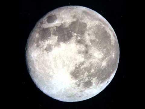 , title : 'La Luna - Angelo Branduardi'