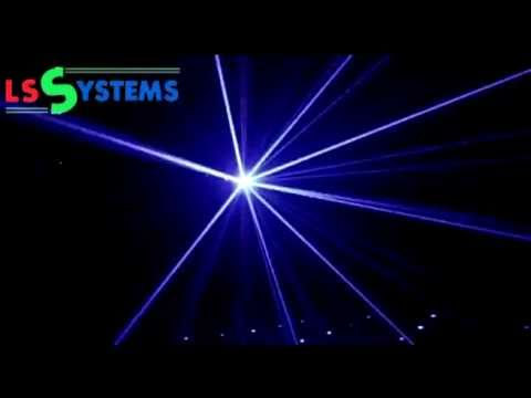 LS Systems Fancy 3