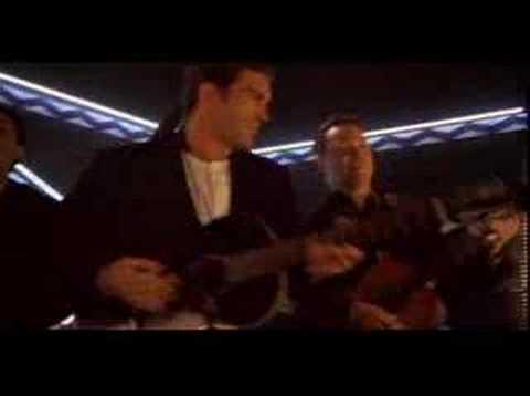 Antonio Banderas  Actor  YouTube