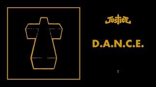 Video Justice - D.A.N.C.E. - † MP3, 3GP, MP4, WEBM, AVI, FLV Oktober 2018