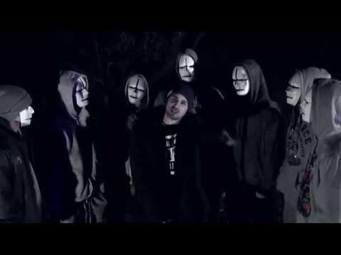 """La Huella – """"Demasiado"""" [Videoclip]"""