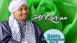 Video Hak dan Kewajiban Suami Istri Untuk Keluarga Bahagia | Buya Yahya | Al-Qur'an | 28 November 2015 MP3, 3GP, MP4, WEBM, AVI, FLV Agustus 2018