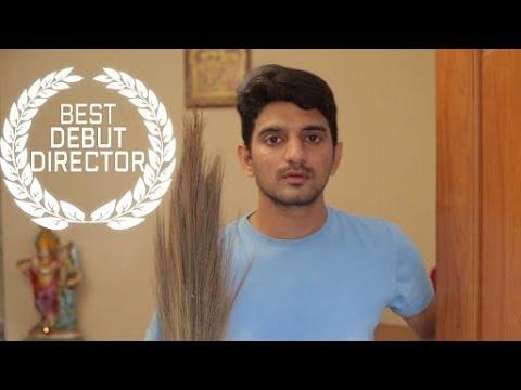 Swachh Bharateeyudu Telugu Comedy Short Film