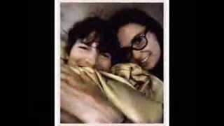 Nonton Demi Moore   Ashton Kutcher Together Film Subtitle Indonesia Streaming Movie Download