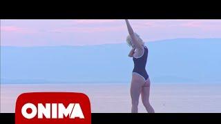 Aferdita Dreshaj Another1 pop music videos 2016