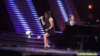 Video Charice - 'To Love You More', The Hit Man Returns, David Foster & Friends (non-edited) MP3, 3GP, MP4, WEBM, AVI, FLV Juli 2018