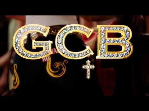 The Spiral Show Episode 4 Santorum N Word, GCB, Octomom and Welfare