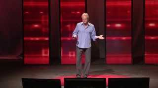 Stem cell therapy -- beyond the headlines: Timothy Henry at TEDxGrandForks