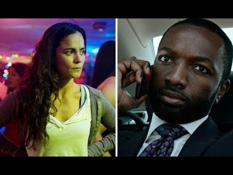 Queen of the South season 5 theories: Devon the one to take down Teresa - here's why [News]