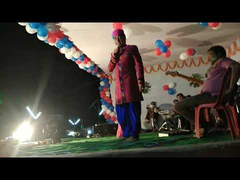 Video Chaila Bihari program download in MP3, 3GP, MP4, WEBM, AVI, FLV January 2017