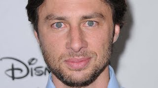If you're new, Subscribe! → http://bit.ly/Subscribe-to-Nicki-Swift Zach Braff was one of the most successful stars of the 2000s.