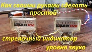 Индикатор уровня звука - Sound level meter - Фан сайт Ивангая. Иван Рудской, EeOneGuy - YouTube Магазин Ивангая
