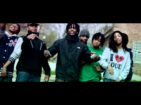Chief Keef &#8211; Everyday (Music Video) @CampaignSosa300