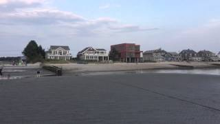Old Saybrook (CT) United States  City pictures : Old Saybrook Connecticut town beach