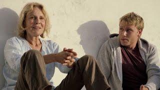 Nonton Amnesia Trailer  Barbet Schroeder   Cannes 2015  Film Subtitle Indonesia Streaming Movie Download