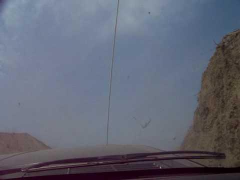 Bundy Hill Off Road