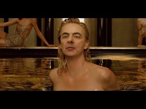 Jaś Fasola w reklamie Dior. Do tego zdolna jest współczesna technologia